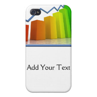 Accounting 7 iPhone 4/4S case