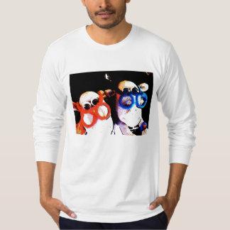 ACCOUNTING SHEEP T-Shirt