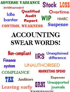 Christmas Accounting Jokes.Accountant Christmas Joke Gifts On Zazzle Ca