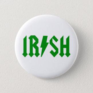 acdc_irish 2 inch round button