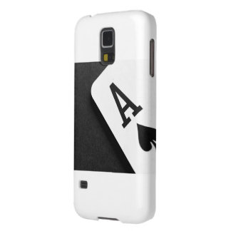 Ace_bw Galaxy S5 Covers