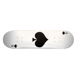 Ace Custom Skateboard