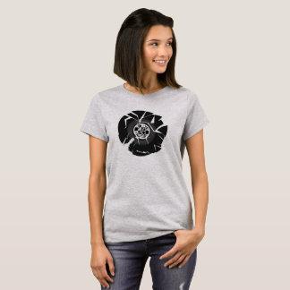 ACE DISC T-Shirt