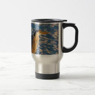 Ace I Travel Mug