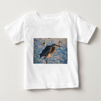 Ace II Baby T-Shirt