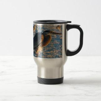 Ace II Travel Mug