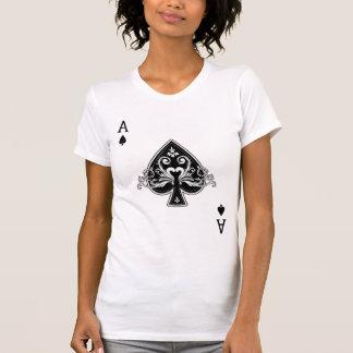 Ace Of Spades shirt