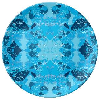 ace plate