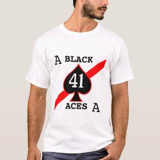 Aces41 T-Shirt