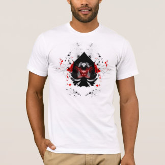 aces small T-Shirt