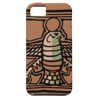 Achaemenid Empire by AncientAgesPrints iPhone 5 Cover
