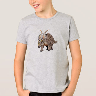 Achelousaurus Dinosaur T-Shirt