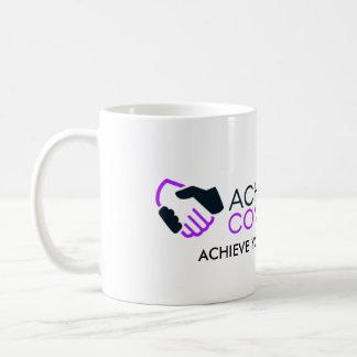 Achieve Community Cup