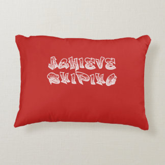 Achieve Pillow