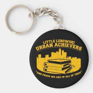 achiever key chain
