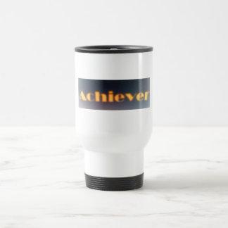 Achiever Travel Mug