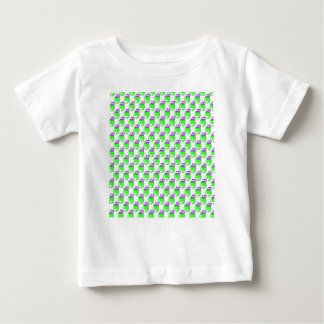 Achla Bachla #2 Baby T-Shirt