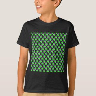 Achla Bachla #2 T-Shirt