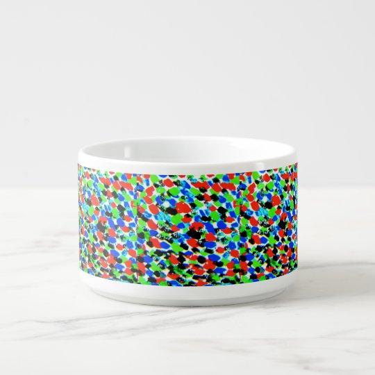 Acid Bright Spots Chili Bowl