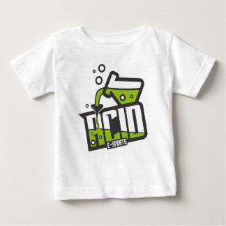ACID E-Sports Baby T-Shirt