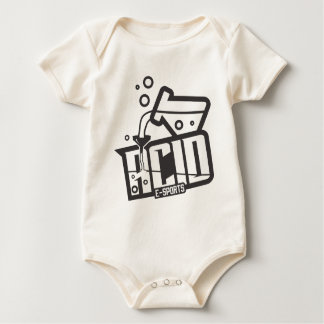 ACID E-SPORTS RGB BABY BODYSUIT