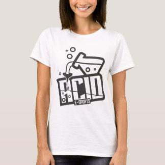 ACID E-SPORTS RGB T-Shirt
