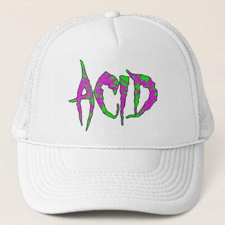 Acid hat 2