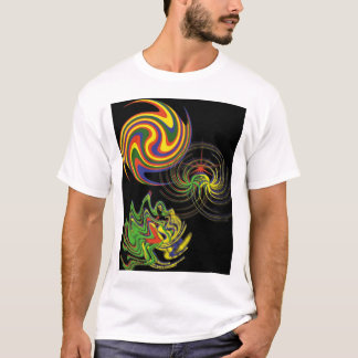 Acid Trip T-Shirt