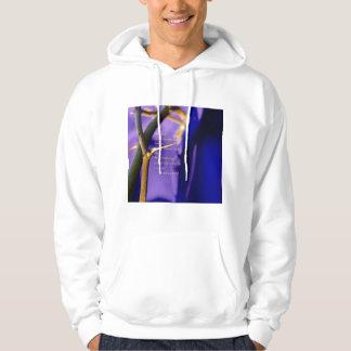 """""""Acknowledge Me"""" Sweatshirts"""