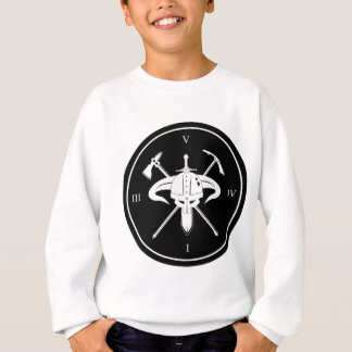 ACO 4th Battalion 5th Special Forces Group (A) Sweatshirt