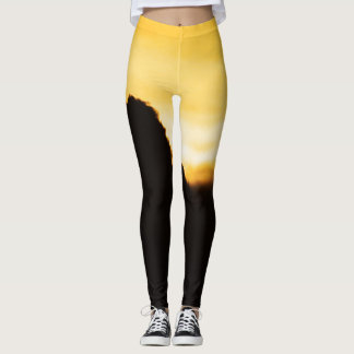 Acoasta Cloud Leggings