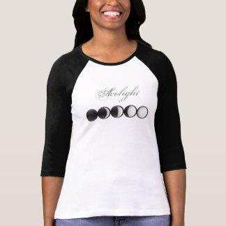 Acolight Camp Shirt (raglan)