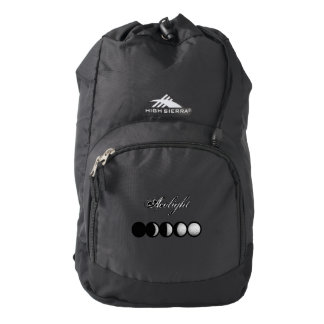 Acolight Hiking Day Pack