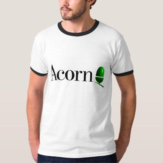 Acorn Computers T-Shirt