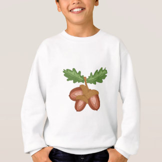 Acorns Sweatshirt