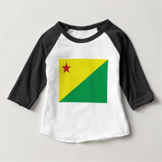 Acre Baby T-Shirt