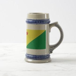 Acre Beer Stein