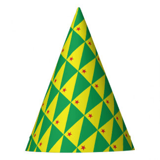 Acre Party Hat