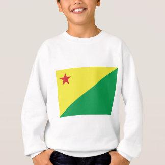 Acre Sweatshirt