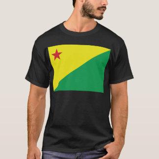 Acre T-Shirt
