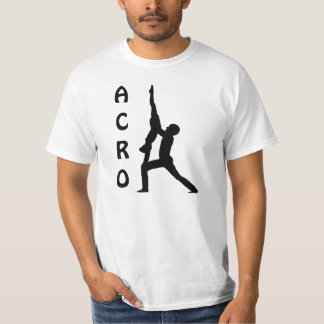 ACRO T-Shirt