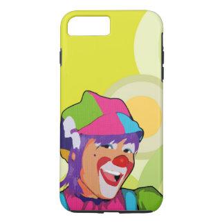 acrobat beautiful Case-Mate iPhone case