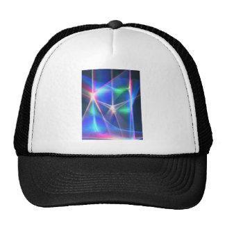acrobats of light trucker hats