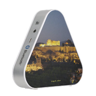 Acropolis – Athens Blueooth Speaker