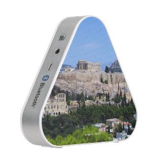Acropolis – Athens Speaker