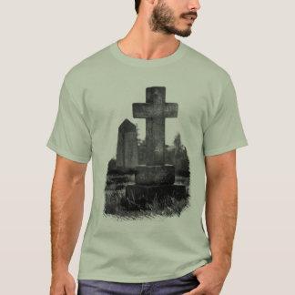 Across The Universe T-Shirt