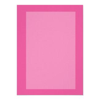 Acrylic Shades  DIY TEMPLATE use your skills Card