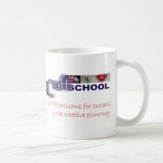 ACS-  Logojpg Coffee Mug