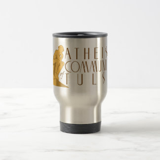 ACT Travel Mug