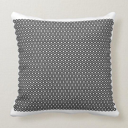 Actina (m) cushion